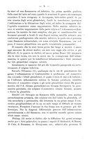 giornale/PUV0109343/1908/V.30.2/00000011