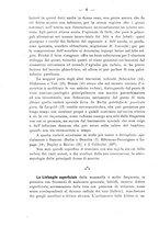 giornale/PUV0109343/1908/V.30.2/00000012