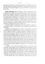 giornale/PUV0109343/1908/V.30.2/00000013