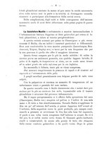 giornale/PUV0109343/1908/V.30.2/00000014
