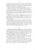 giornale/PUV0109343/1908/V.30.2/00000016