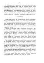 giornale/PUV0109343/1908/V.30.2/00000017