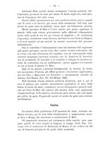 giornale/PUV0109343/1908/V.30.2/00000018