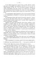 giornale/PUV0109343/1908/V.30.2/00000019