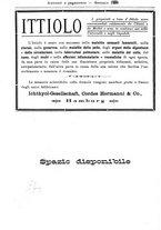 giornale/PUV0109343/1909/V.31.1/00000006