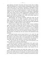 giornale/PUV0109343/1909/V.31.1/00000010