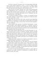 giornale/PUV0109343/1909/V.31.1/00000016