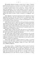 giornale/PUV0109343/1909/V.31.1/00000017