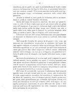 giornale/PUV0109343/1909/V.31.1/00000018