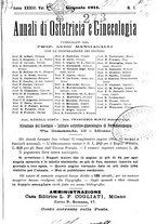 giornale/PUV0109343/1911/V.33.1/00000005