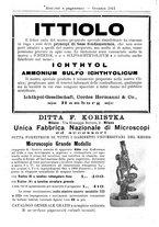 giornale/PUV0109343/1911/V.33.1/00000006