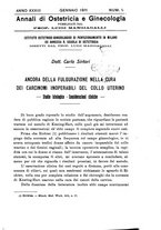 giornale/PUV0109343/1911/V.33.1/00000011