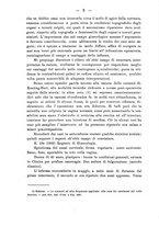 giornale/PUV0109343/1911/V.33.1/00000012