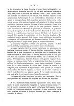 giornale/PUV0109343/1911/V.33.1/00000013