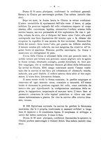 giornale/PUV0109343/1911/V.33.1/00000014