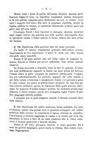 giornale/PUV0109343/1911/V.33.1/00000015