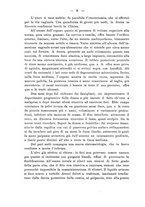 giornale/PUV0109343/1911/V.33.1/00000016