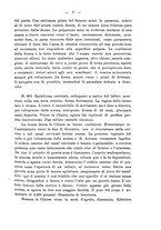 giornale/PUV0109343/1911/V.33.1/00000017