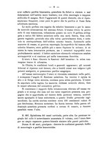 giornale/PUV0109343/1911/V.33.1/00000018