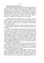 giornale/PUV0109343/1911/V.33.1/00000019