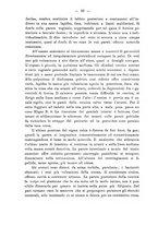 giornale/PUV0109343/1911/V.33.1/00000020