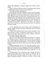 giornale/PUV0109343/1911/V.33.1/00000022