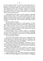 giornale/PUV0109343/1911/V.33.1/00000023