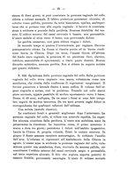 giornale/PUV0109343/1911/V.33.1/00000025