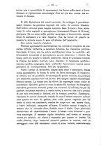 giornale/PUV0109343/1911/V.33.1/00000026