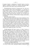 giornale/PUV0109343/1911/V.33.1/00000027