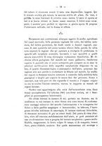 giornale/PUV0109343/1911/V.33.1/00000028