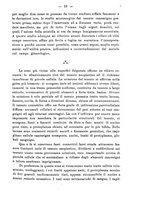 giornale/PUV0109343/1911/V.33.1/00000029