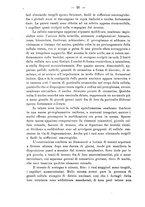 giornale/PUV0109343/1911/V.33.1/00000030