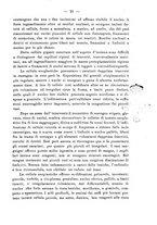 giornale/PUV0109343/1911/V.33.1/00000031