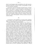 giornale/PUV0109343/1911/V.33.1/00000032