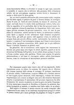 giornale/PUV0109343/1911/V.33.1/00000033