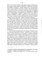 giornale/PUV0109343/1911/V.33.1/00000034