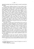 giornale/PUV0109343/1911/V.33.1/00000035