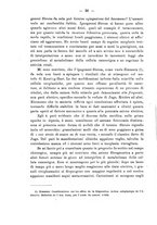 giornale/PUV0109343/1911/V.33.1/00000036