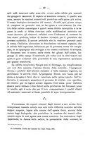 giornale/PUV0109343/1911/V.33.1/00000037