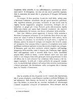 giornale/PUV0109343/1911/V.33.1/00000038