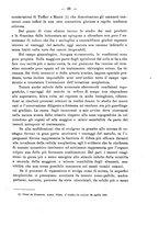 giornale/PUV0109343/1911/V.33.1/00000039