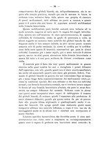 giornale/PUV0109343/1911/V.33.1/00000102