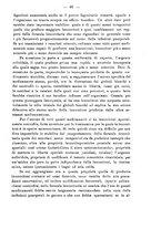 giornale/PUV0109343/1911/V.33.1/00000103