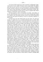 giornale/PUV0109343/1911/V.33.1/00000112