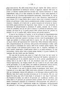 giornale/PUV0109343/1911/V.33.1/00000113