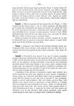 giornale/PUV0109343/1911/V.33.1/00000114