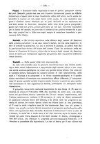 giornale/PUV0109343/1911/V.33.1/00000115