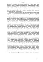 giornale/PUV0109343/1911/V.33.1/00000116