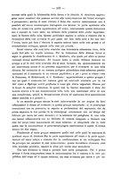 giornale/PUV0109343/1911/V.33.1/00000117